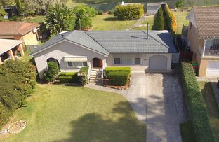 23 Church Road, Wilberforce NSW 2756