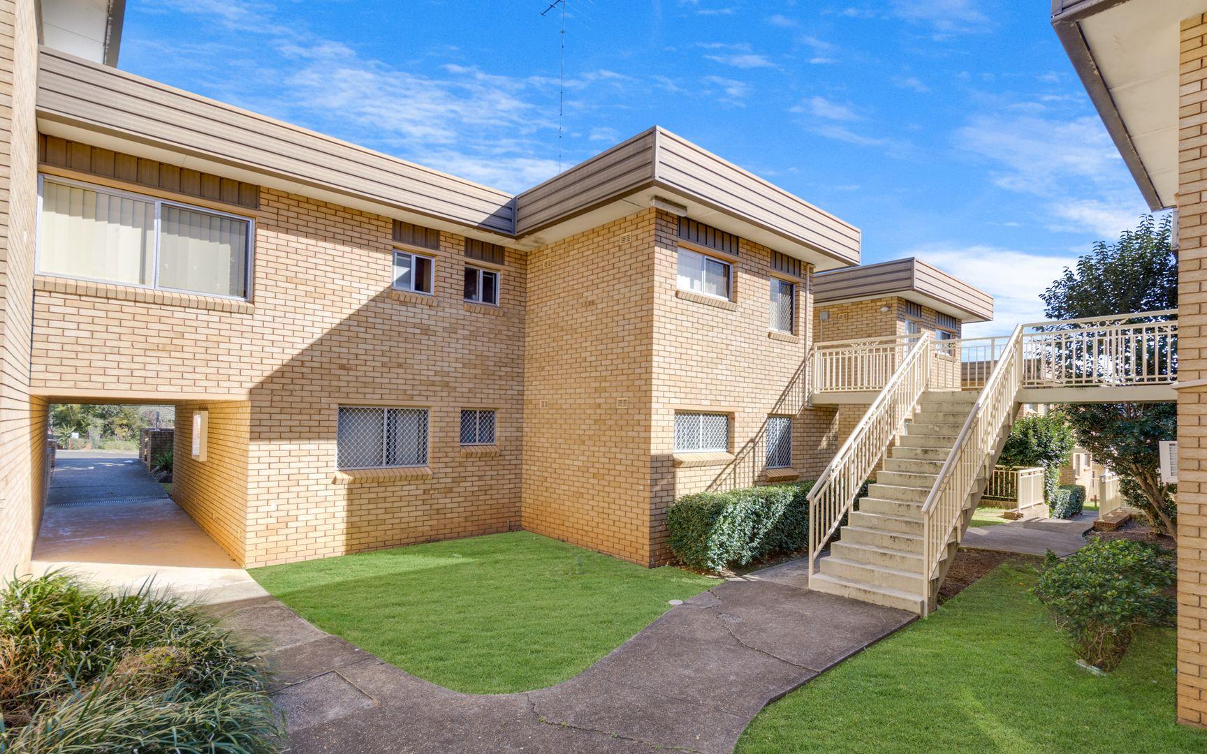 13/20-30 Condamine Street, Campbelltown NSW 2560, Image 1