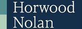 Logo for Horwood Nolan