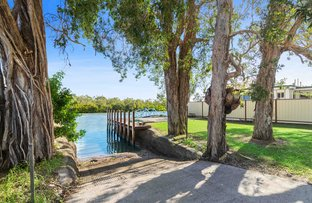 Picture of 2 Duke Street, Meldale QLD 4510