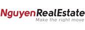 Logo for Nguyen Real Estate