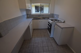 Picture of 12/111 Flinders Street, Thornbury VIC 3071