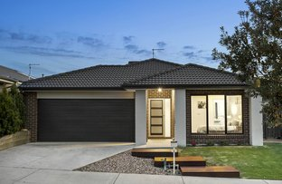 Picture of 86 Estuary Boulevard, Leopold VIC 3224