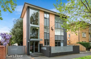 Picture of 1/7 Ravens Grove, St Kilda East VIC 3183