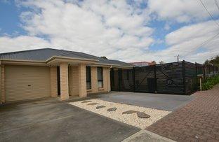 Picture of 2c Cooke Street, Modbury SA 5092