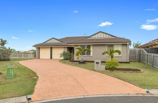 6 Sirius Court, Eli Waters QLD 4655