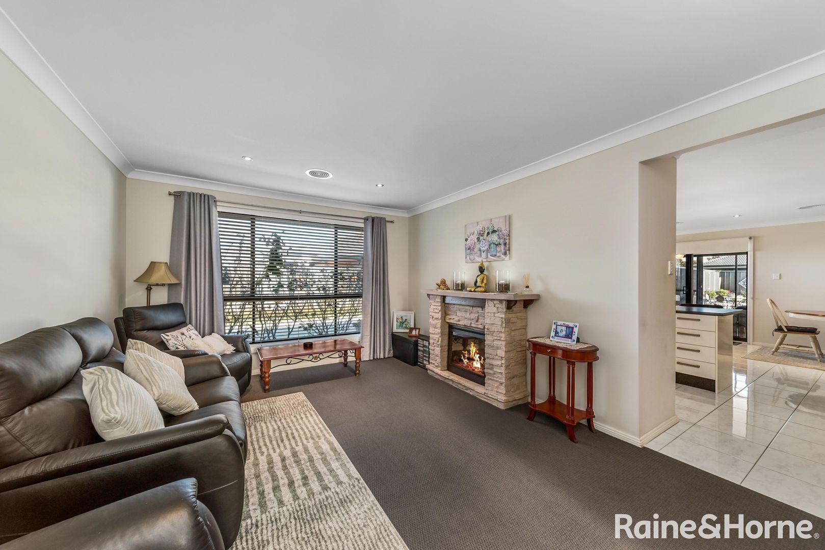 6 Baxter Place, Goulburn NSW 2580, Image 2