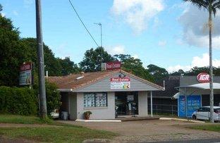 34 Flaxton Drive, Mapleton QLD 4560