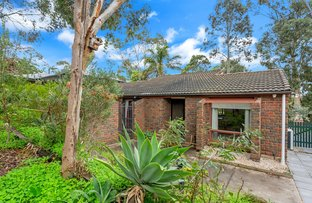 Picture of 13 Hilltop Court, Coromandel Valley SA 5051