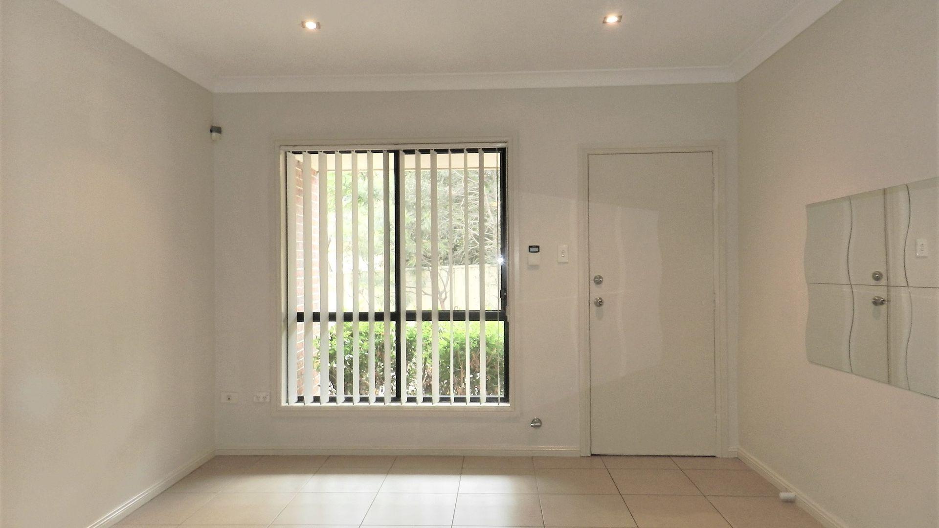 5/31 Meacher Street, Mount Druitt NSW 2770, Image 2