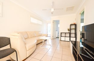 Picture of 119a Mort Street, Blacktown NSW 2148