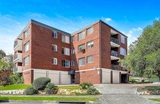 Picture of 1/8 Bortfield Drive, Chiswick NSW 2046