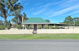 Picture of 1 High Street, Elmhurst VIC 3469