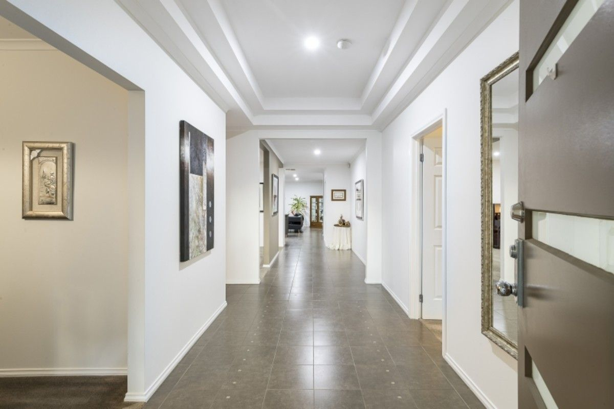 134 Epping Road, Epping VIC 3076, Image 2