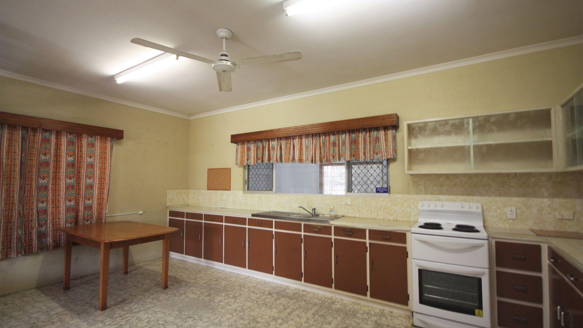 24 Davenport Street, Ayr QLD 4807, Image 2