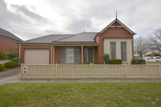 Picture of 800 South Street, BALLARAT CENTRAL VIC 3350
