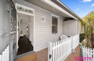 Picture of 71 Mansfield Street, Rozelle NSW 2039