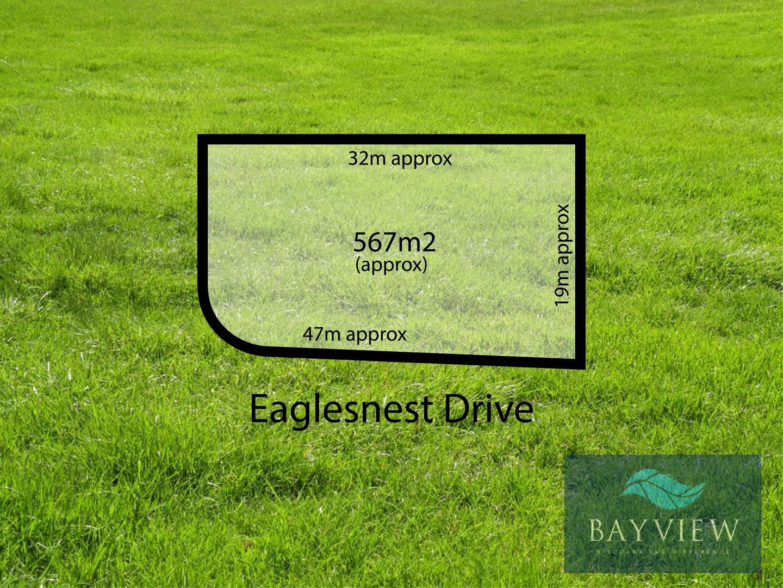 16-18 Eaglesnest Drive, Curlewis VIC 3222, Image 0