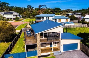 Picture of 35 Norman Drive, Cowes VIC 3922