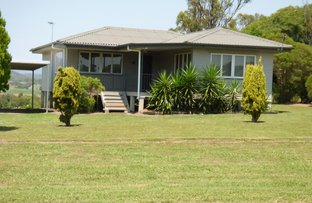 Picture of 49 LaBudde Road, Boonah QLD 4310