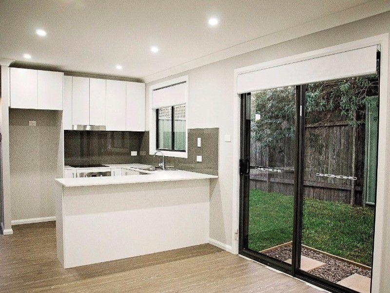 39a Patterson Road, Lalor Park NSW 2147, Image 0