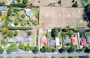 Picture of 52-54 Caalong Street, Robertson NSW 2577