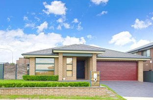 Picture of 31 Cooee Avenue, Glenmore Park NSW 2745