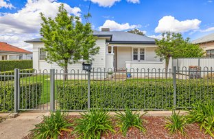 Picture of 28 Hercules Street, Tamworth NSW 2340