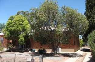 Picture of 11 Barry Street, Port Pirie SA 5540