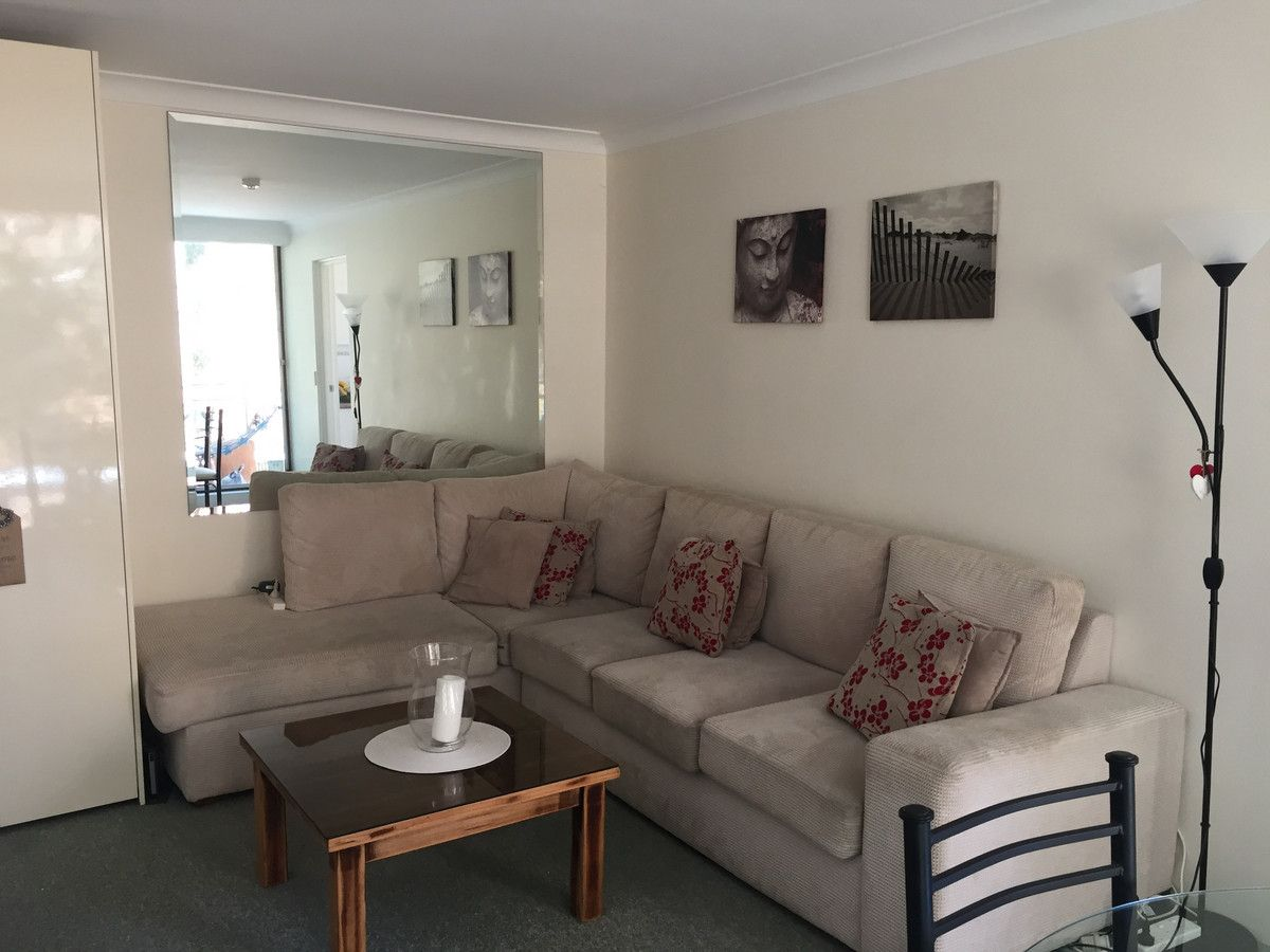 24/1-3 Dudley Street, Coogee NSW 2034, Image 0