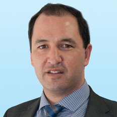 Erwin Edlinger, Sales representative