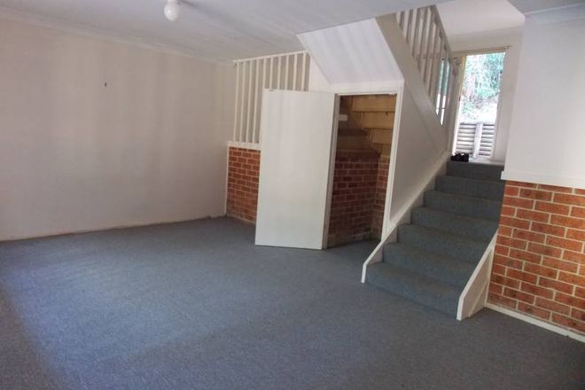 Picture of 19/10 Albert Street, OURIMBAH NSW 2258