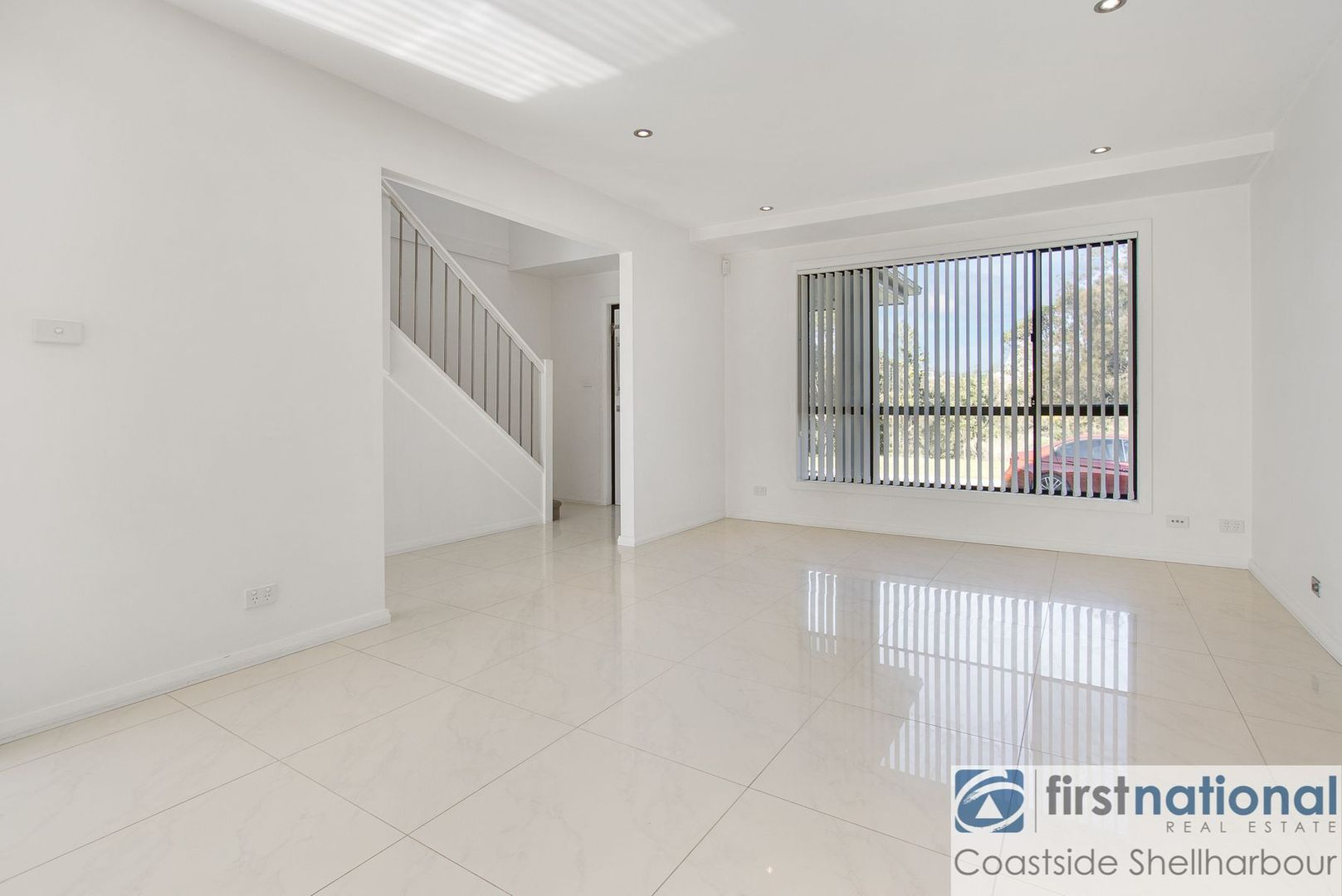 17 Woodburn Terrace, Flinders NSW 2529, Image 1