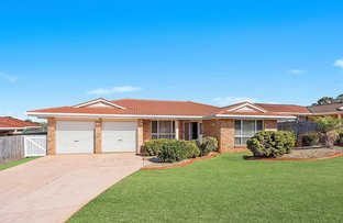 Picture of 15 Hanbury Lane, Port Macquarie NSW 2444