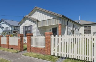Picture of 21 Hamilton Street, Hamilton North NSW 2292