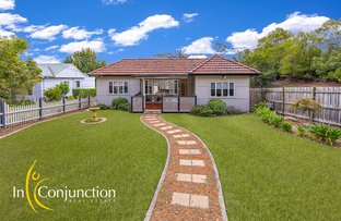 Picture of 336 Galston Road,, Galston NSW 2159