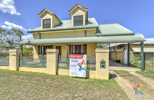 Picture of 86 Denne Street, Tamworth NSW 2340