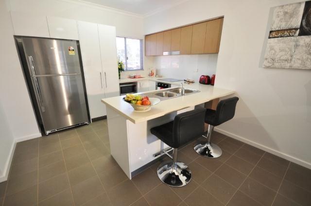 20/16 Smith Street, South Hedland WA 6722, Image 0