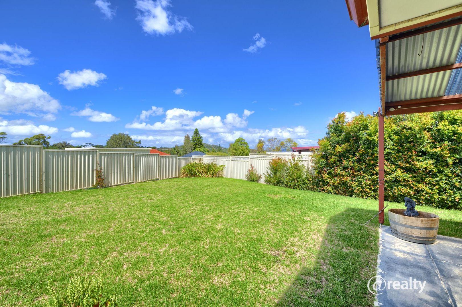 36 Admiral Street, Lockyer WA 6330, Image 1