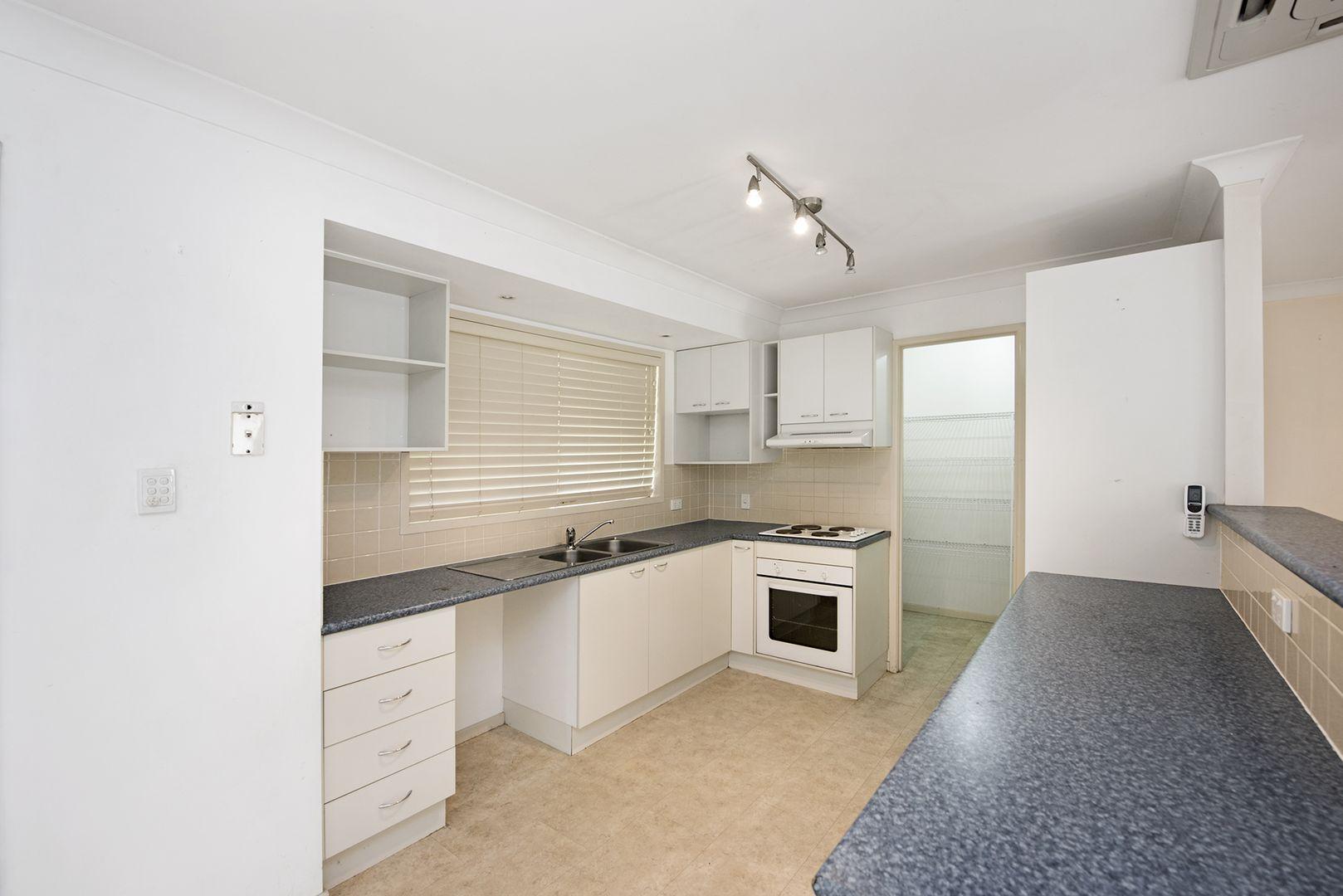 182 Cross Street, Goodna QLD 4300, Image 1