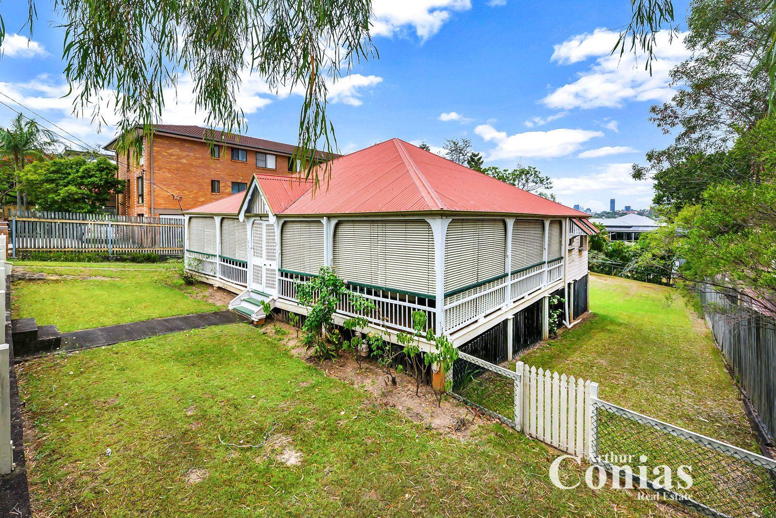 Newmarket QLD 4051, Image 0