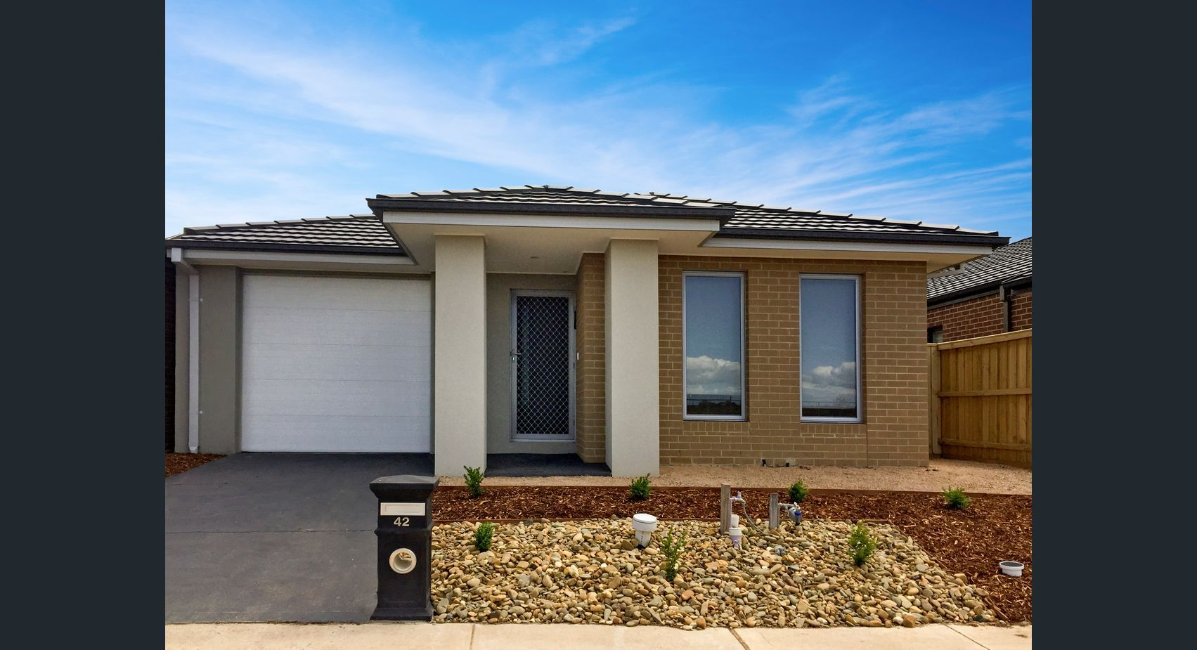 42 Fairhall Avenue, Werribee VIC 3030, Image 0