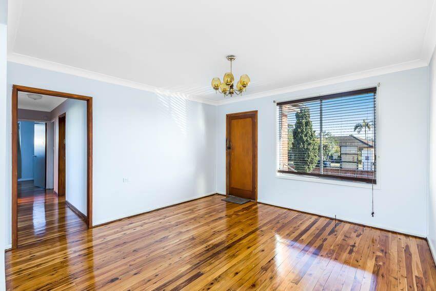 16 Day Street, Lake Illawarra NSW 2528, Image 2