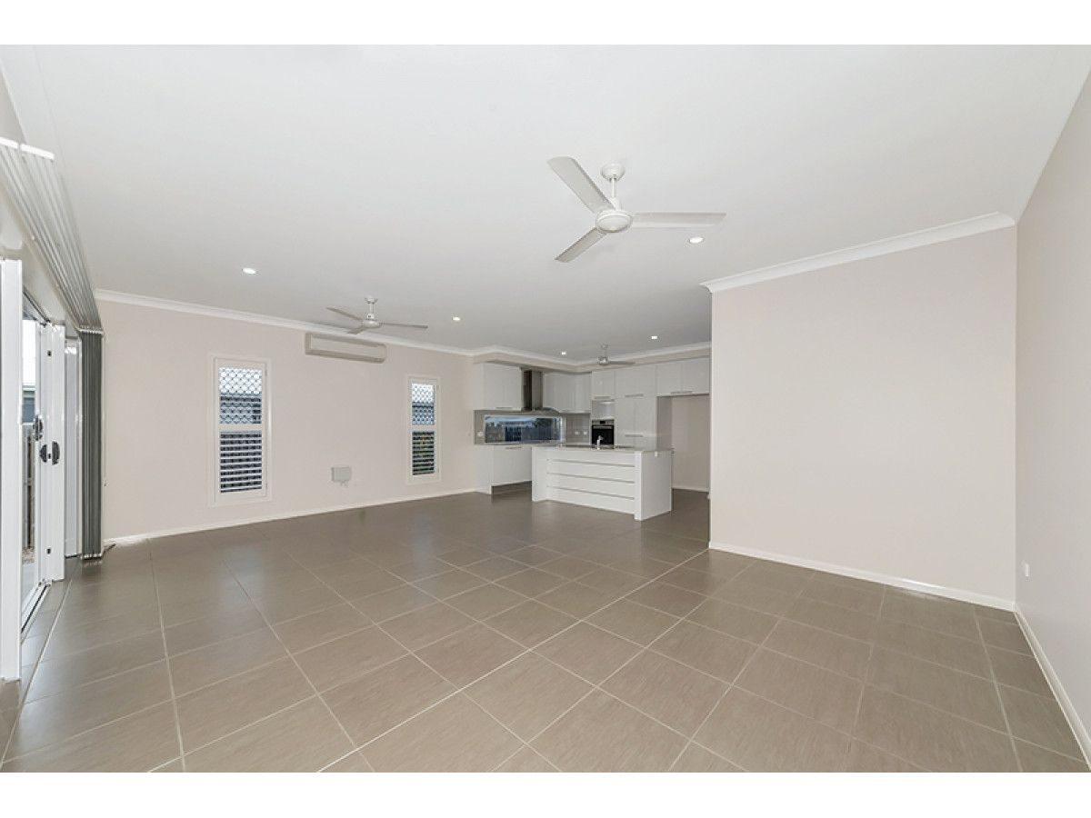 55 Kinnardy Street, Burdell QLD 4818, Image 1