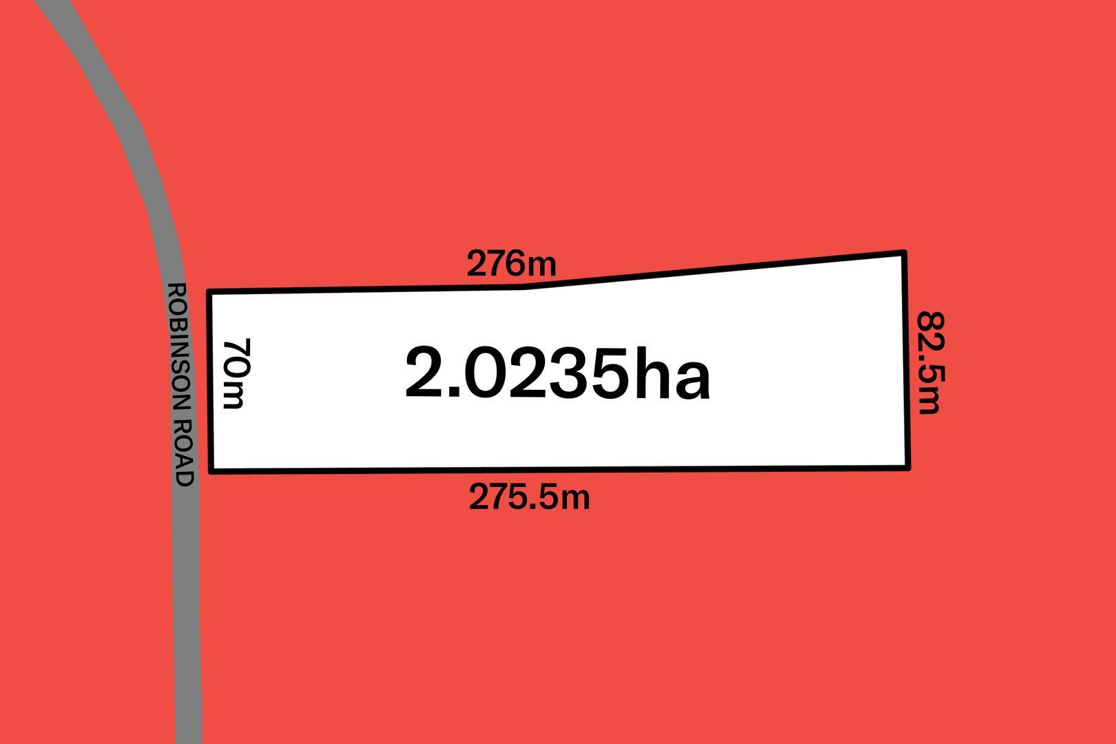 Lot 2/160 Robinson Road, Wandi WA 6167, Image 1