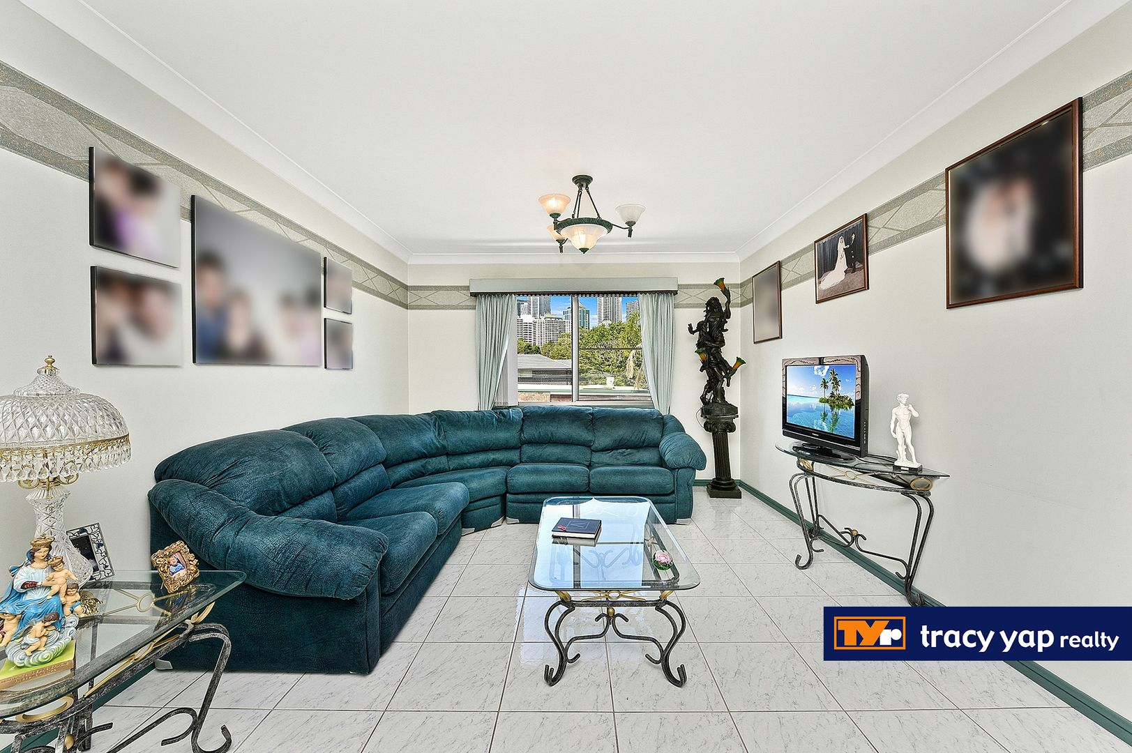 66 Fullers Road, Chatswood NSW 2067, Image 1