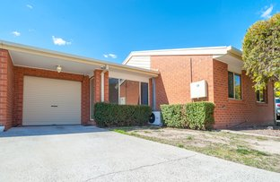 Picture of 19/81 Box Hill Avenue, Conder ACT 2906