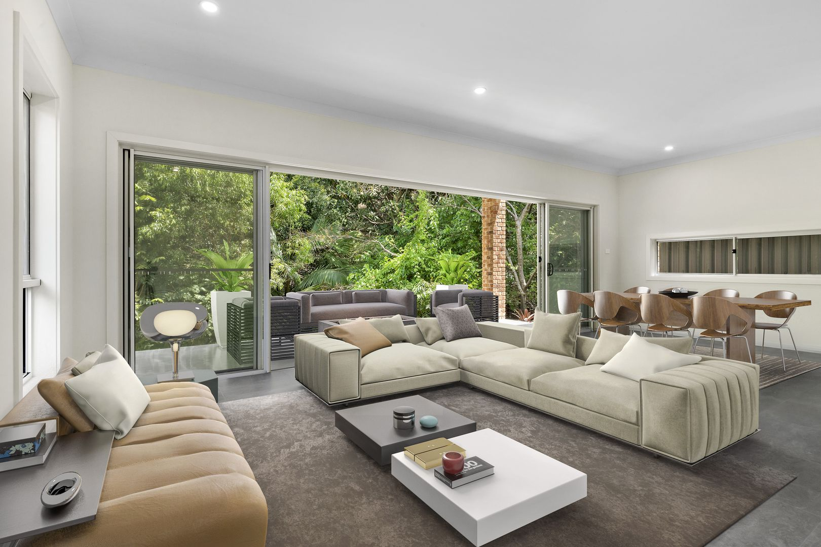 72 Asquith  Street, Austinmer NSW 2515, Image 1