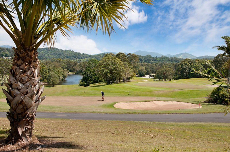 26/2 Langi Place, Ocean Shores NSW 2483, Image 2