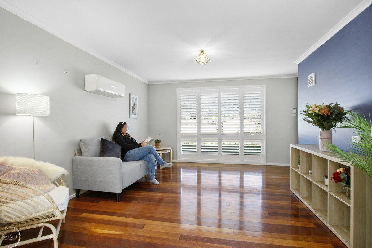 45 Neilson Crescent, Bligh Park NSW 2756, Image 2